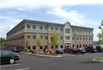 Data24-7 is located in Marlborough, MA